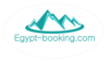 Egypt -Booking.com | 84111 Hurghada