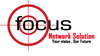 Focus Network Solutions  |  Giza - Egypt