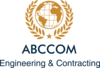 ABCCOM Engineering & Contracting | 11835 Cairo, Egypt