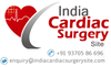 India Cardiac Surgery Consultants Pvt. Ltd |  egypt