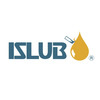 Industrial Speciality Lubricants Co. (ISLUB) S.A.E | 11361 Cairo