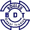 Boules For Diesel Trading | 11522 cairo
