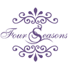 Four Seasons Events and Advertising Agency |  cairo