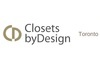 Closets By Design - Toronto | M1K 5H4 Toronto