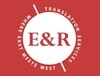 E&R for Translation Services | 12166 Cairo