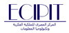 Egyptian Center For Intellectual Property  |  Cairo
