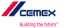 Cemex for building materials | 71111 Asyut