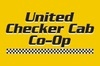 United Checker Cab Co-Op | 90249 Gardena