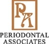 Periodontal Associates | L4Z 1S2 Mississauga