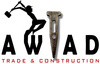 Awtad Trade & Construction |  Cairo