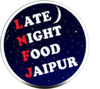 Late Night Cake Delivery in Jaipur | 302004 Jaipur340/4, Opposite Swamy Cafe, Raja Park