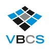 Victoria Body Corporate Services | 3207 Port Melbourne