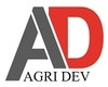 AGRIDEV FOR IMPORT, EXPORT AND AGRICULTURAL DEVELOPMENT | 12415 Cairo