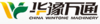 China Win Tone Machinery Manufacture Co., Ltd.  |