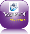Yahoo Tech Support UK | 14647 London