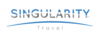 Singularity Travel |  New Maadi