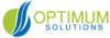 Optimum Solutions | Alexandria