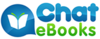 Chat eBooks |