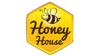 HoneyHouse | 626188 Virudhunagar