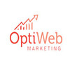 OptiWeb Marketing | H4B 1T6 Montreal