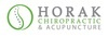 Horak Chiropractic & Acupuncture | 68512 Lincoln