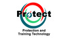 Protect for Protection &training technology | 117789 cairo
