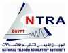 NTRA |