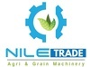 Nile for Trade and Technology-Nile Trade | 12566 Haram, Giza