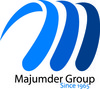 M/S MAZUMDER TRADE INTERNATIONAL | 3900 FENI