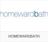 Homeward Bath | 44128  Cleveland