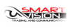 smart vision communications | 02 cairo