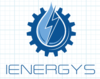 Integrated Energy Solutions (IENERGYS) |  Maadi
