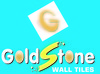GOLDSTONE CERAMIC PVT. LTD. |