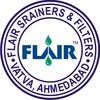 Flair Strainers & Filters | 079 Ahmedabad