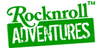 RocknRoll Adventures Ltd | BN1 7JL Brighton