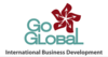 Go Global for International Business Development  |  Cairo, Egypt