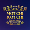 MotchiRotchi | Advertising Communication Agency | Digital Marketing | Media Production Egypt US UK | 11729 Cairo
