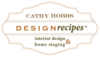 Cathy Hobbs Design Recipes | 11211 Brooklyn