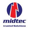 Middle East for Trading and Technology (MIDTEC) | 11245 Giza