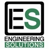 Engineering Solutions | 12568 Cairo