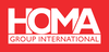 Homa Group International | 11835 cairo
