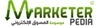 Marketer Pedia ® | Cairo