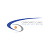 Corporate Clinic |