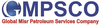 Global Misr Petroleum Services Company (GMPSCO) | 11571 Cairo