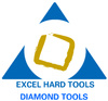 Excel Hard Tools Co.,Ltd | 453500 Xinxiang