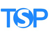 TSP Packaging Machinery Co., Ltd | 215600 zhangjiagang