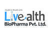 Livealth Biopharma Pvt Ltd