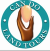 Can Do Land Tours Ghana | Os Accra