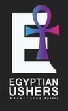 Egyptian ushers Advertising Agency |  Cairo