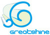 Greatshine Paper Co. Ltd | 250000 Jinan